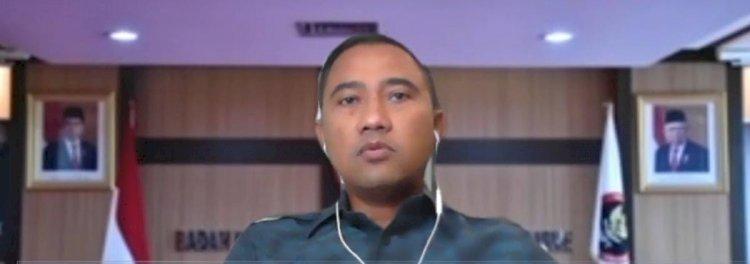 Diserang Teroris Separatis dan Ideologis, Papua Harus Menjadi Perhatian Serius BNPT